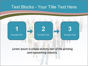0000078931 PowerPoint Templates - Slide 71