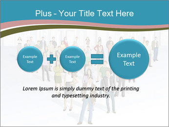 0000078931 PowerPoint Template - Slide 75