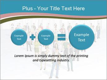 0000078931 PowerPoint Templates - Slide 75