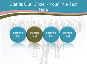 0000078931 PowerPoint Templates - Slide 76