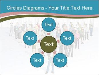 0000078931 PowerPoint Templates - Slide 78