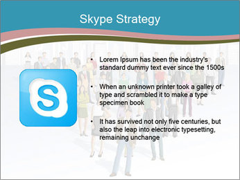 0000078931 PowerPoint Template - Slide 8