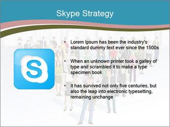 0000078931 PowerPoint Templates - Slide 8