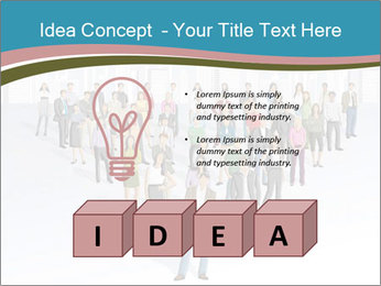 0000078931 PowerPoint Template - Slide 80