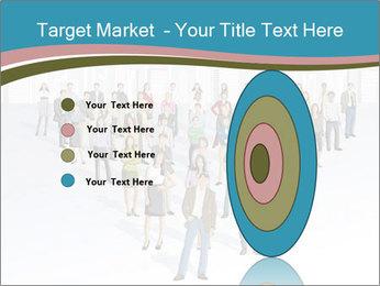 0000078931 PowerPoint Templates - Slide 84
