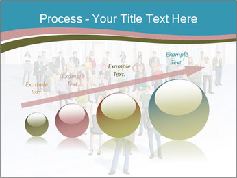 0000078931 PowerPoint Template - Slide 87