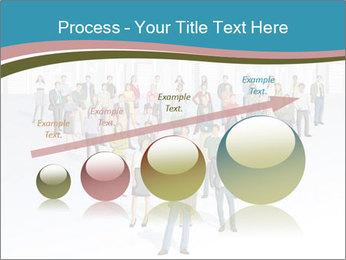 0000078931 PowerPoint Templates - Slide 87