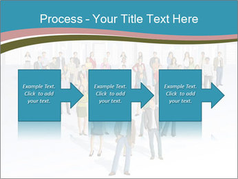 0000078931 PowerPoint Template - Slide 88