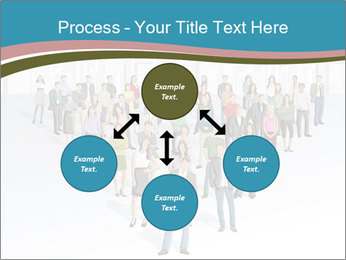 0000078931 PowerPoint Template - Slide 91