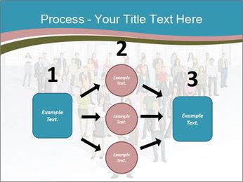 0000078931 PowerPoint Templates - Slide 92