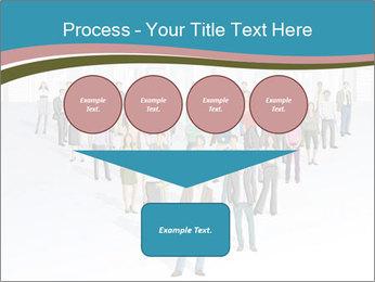 0000078931 PowerPoint Templates - Slide 93