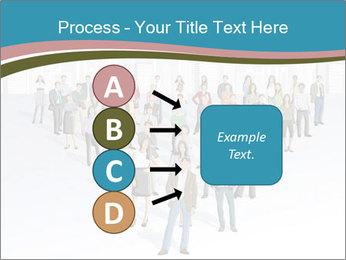 0000078931 PowerPoint Templates - Slide 94