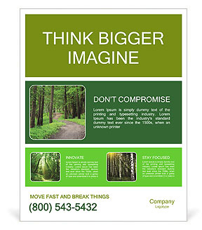 0000078932 Poster Template