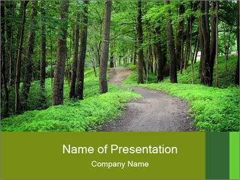 0000078932 PowerPoint Template - Slide 1