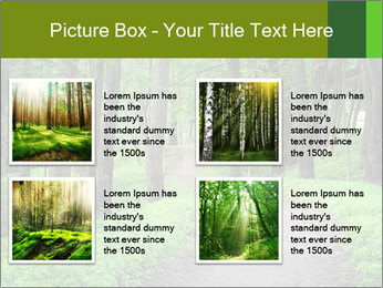 0000078932 PowerPoint Template - Slide 14