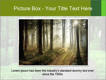 0000078932 PowerPoint Template - Slide 15