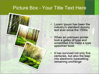 0000078932 PowerPoint Template - Slide 17