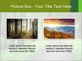 0000078932 PowerPoint Template - Slide 18