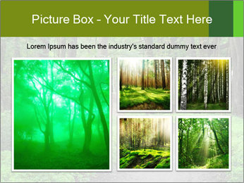 0000078932 PowerPoint Template - Slide 19