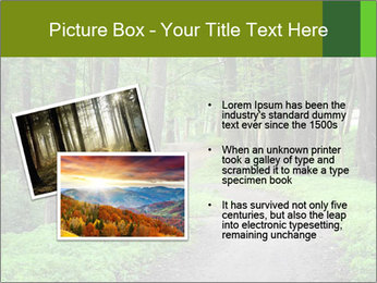 0000078932 PowerPoint Template - Slide 20