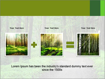 0000078932 PowerPoint Template - Slide 22