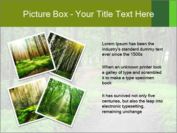 0000078932 PowerPoint Template - Slide 23