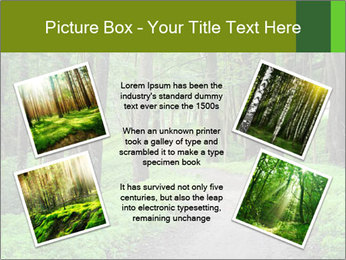 0000078932 PowerPoint Template - Slide 24