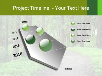 0000078932 PowerPoint Template - Slide 26