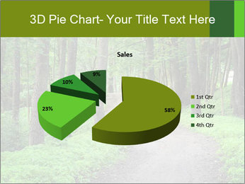 0000078932 PowerPoint Template - Slide 35
