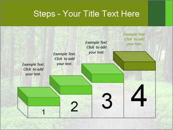 0000078932 PowerPoint Template - Slide 64