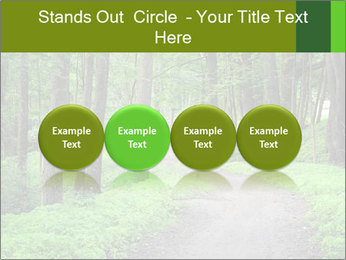 0000078932 PowerPoint Template - Slide 76