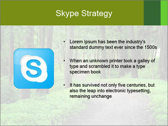 0000078932 PowerPoint Template - Slide 8