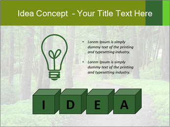 0000078932 PowerPoint Template - Slide 80