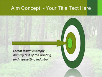 0000078932 PowerPoint Template - Slide 83