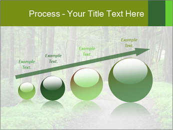 0000078932 PowerPoint Template - Slide 87