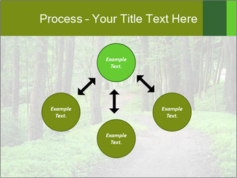 0000078932 PowerPoint Template - Slide 91