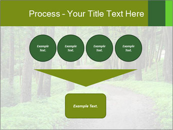 0000078932 PowerPoint Template - Slide 93