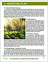 0000078932 Word Template - Page 8