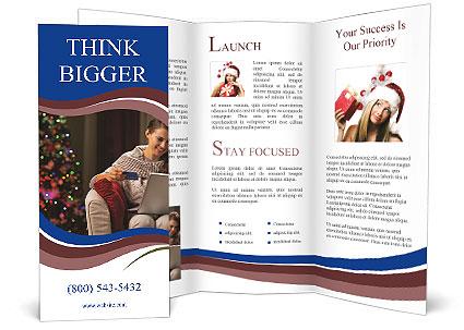 0000078933 Brochure Templates