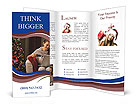 0000078933 Brochure Template