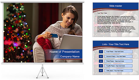 0000078933 PowerPoint Template