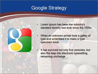 0000078933 PowerPoint Template - Slide 10