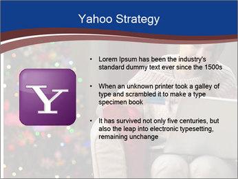 0000078933 PowerPoint Template - Slide 11