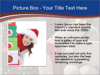 0000078933 PowerPoint Template - Slide 13