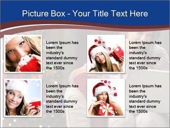 0000078933 PowerPoint Template - Slide 14