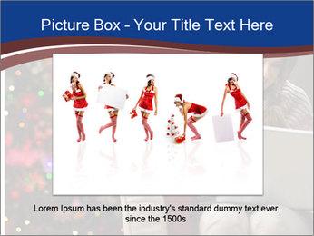 0000078933 PowerPoint Template - Slide 16