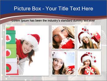 0000078933 PowerPoint Template - Slide 19
