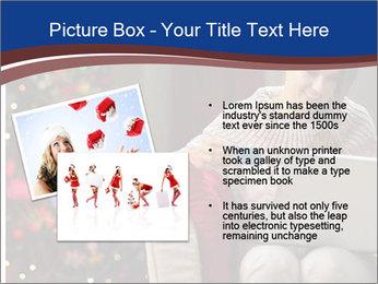 0000078933 PowerPoint Template - Slide 20