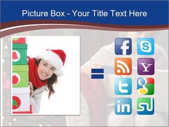 0000078933 PowerPoint Template - Slide 21
