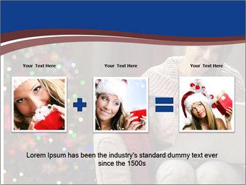 0000078933 PowerPoint Template - Slide 22